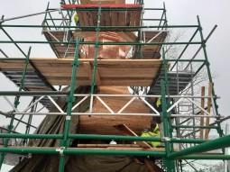 Odnowienie-dachu-kosciaciola13