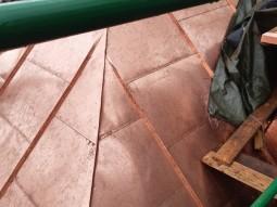 Odnowienie-dachu-kosciaciola39