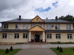 dachy-w-budynkach11
