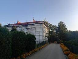 dachy-w-budynkach4