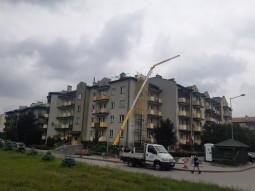 dachy-w-budynkach6