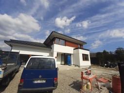 dachy-w-budynkach8