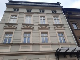 dachy-w-budynkach9
