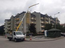 dach-garazu1