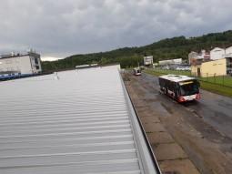 dach-garazu14