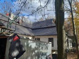 dach-garazu8